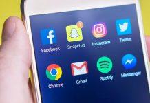 5 Best Digital Marketers in New York