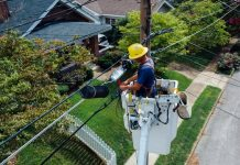 5 Best Electricians in New York