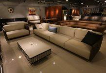 5 Best Furniture Stores