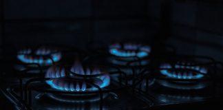 5 Best Gas in New York
