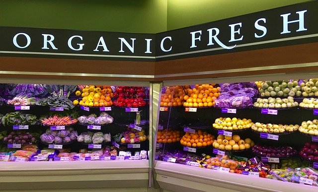 5 Best Health Food Stores in New York