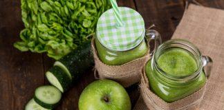 5 Best Juice Bars in New York