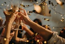 5 Best Party Planning in New York