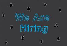 5 Best Recruitment Agencies in New York