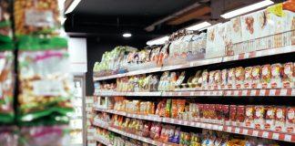 5 Best Supermarkets in New York