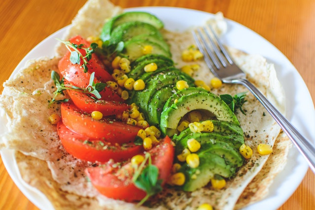 5 Best Vegan Restaurants in New York