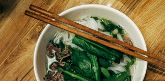 5 Best Vietnamese Restaurants in New York