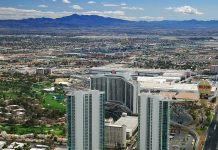 Best Real Estate Agents in Las Vegas
