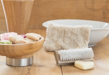 Best Soap Shops Online
