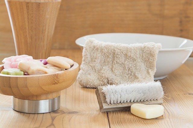 Best Soap Shops Online