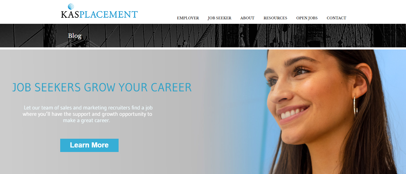 Best Recruitment Agencies in New York