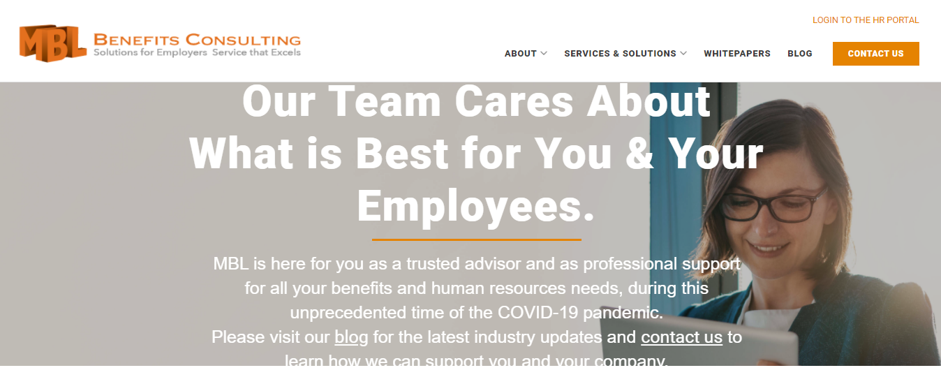 Best Human Resources Consultants in NYC