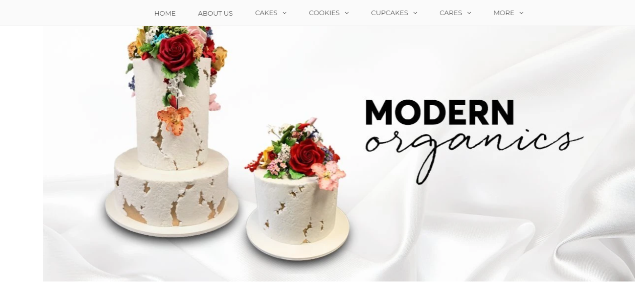best cakes in new york