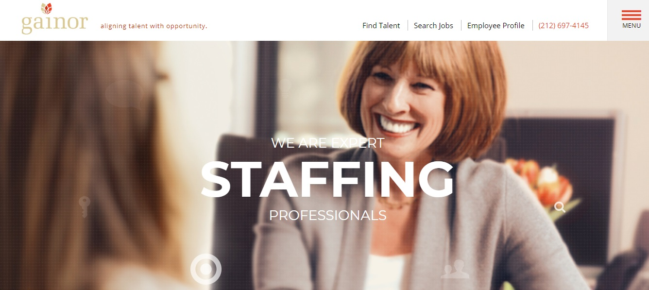 NYC Best Human Resources Consultants