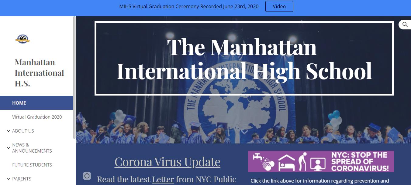 NYC Best Schools