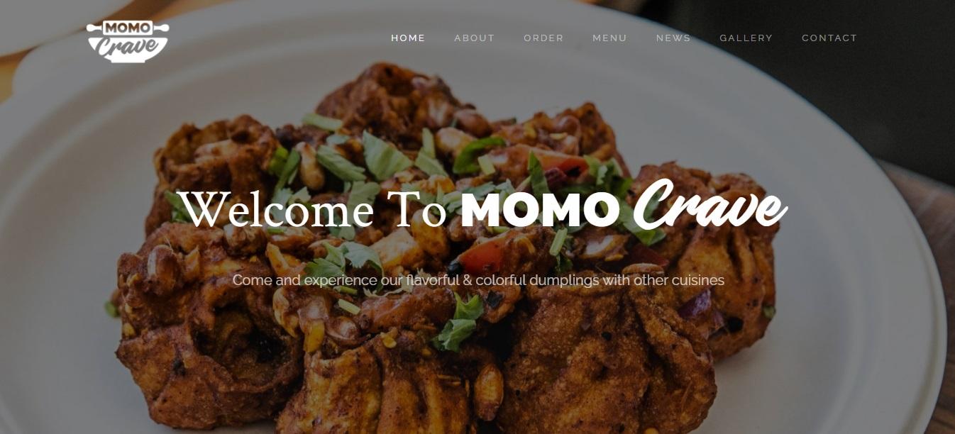 Best Nepalese Restaurant in New York City