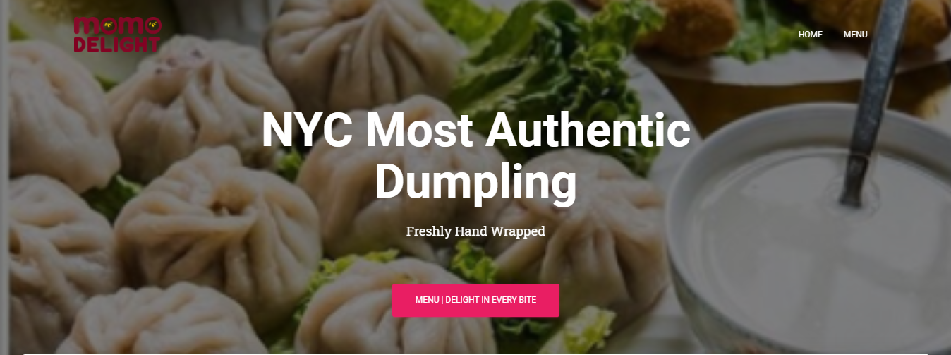 New York Best Nepalese Restaurant