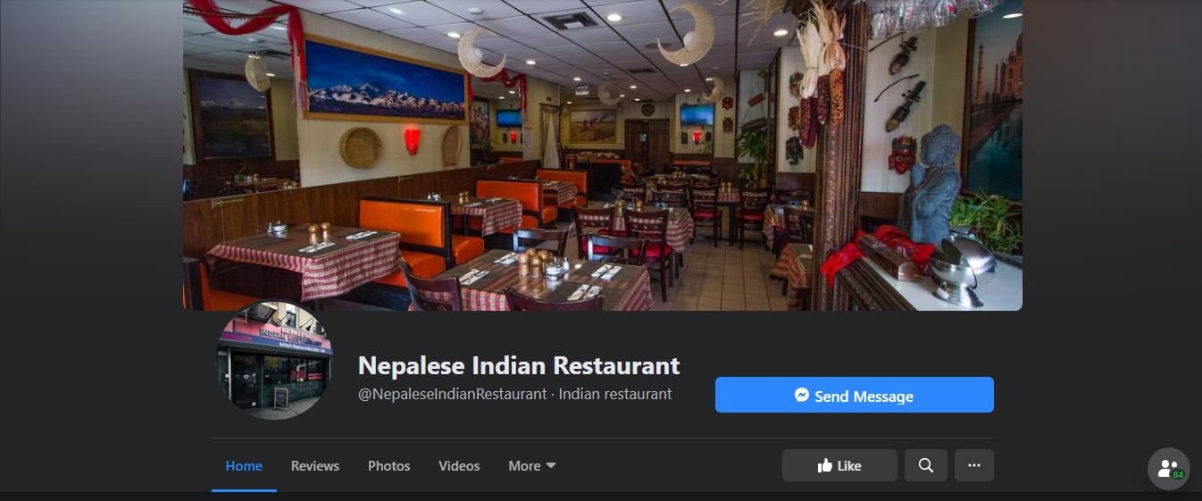 5 Best Nepalese Restaurant in New York