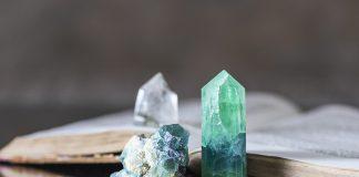 places to buy gemstones online
