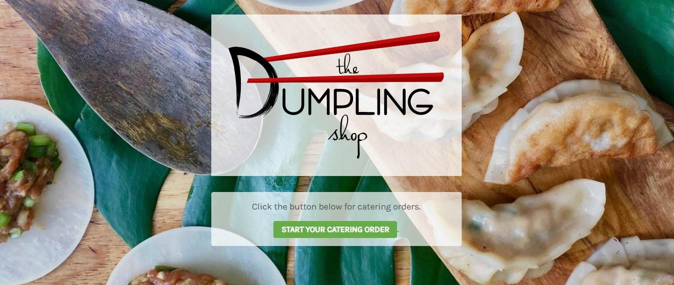 5 best dumplings in new york