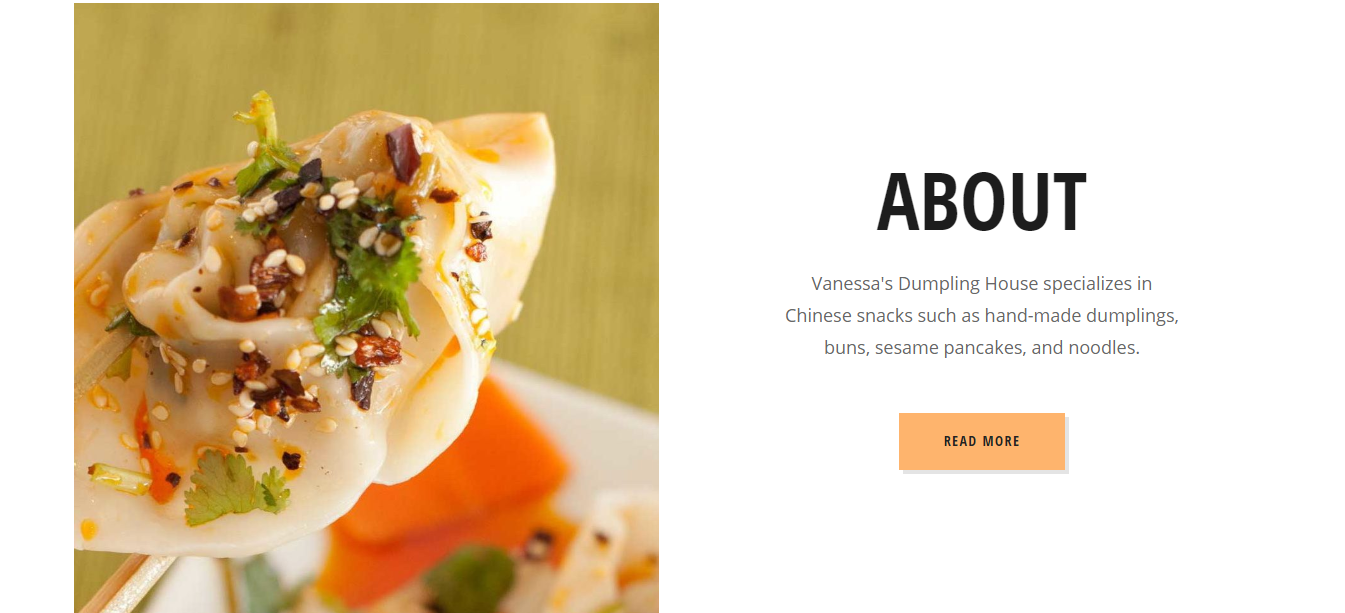 best dumplings new york city