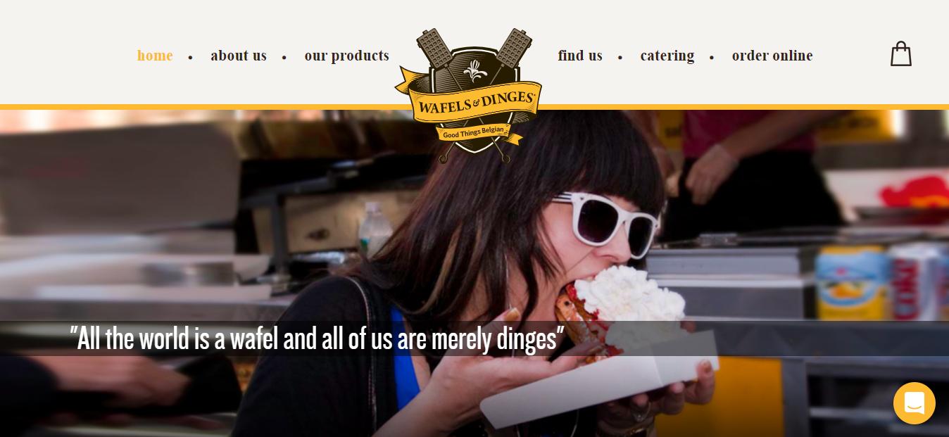 5 Best Food Trucks in New York City
