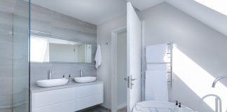 5 Best Bathroom Supplies in Austin