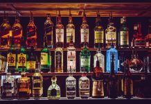 5 Best Bottleshops in Jacksonville
