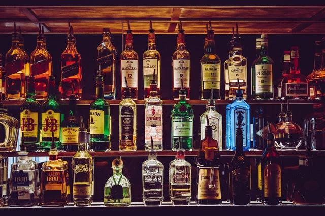 5 Best Bottleshops in Jacksonville