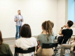 5 Best Corporate Training in San Jose