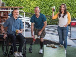 5 Best Disability Care Homes in Philadelphia