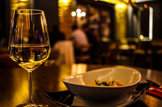 5 Best German Restaurants in Chicago