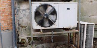 5 Best HVAC Services in San Jose