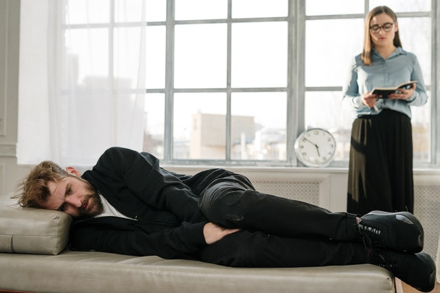 5 Best Hypnotherapy in Columbus