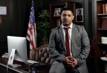 5 Best Immigration Agents in Fort Worth