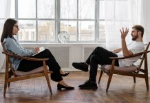 5 Best Marriage Counseling in Houston