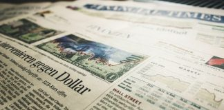 5 Best Newspapers in New York