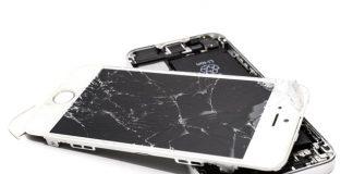5 Best Phone Repair in Fort Worth