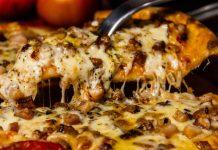 5 Best Pizzeria in Jacksonville