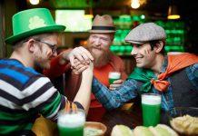 5 Best Pubs in Philadelphia