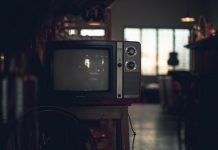 5 Best Television Stores in New York