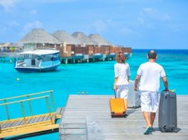 5 Best Travel Agencies in San Antonio