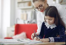 5 Best Tutors in Chicago