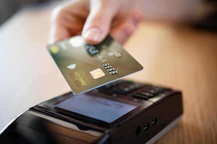 Best Payment Processing Companies