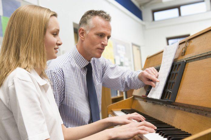 Best Piano Schools in the US