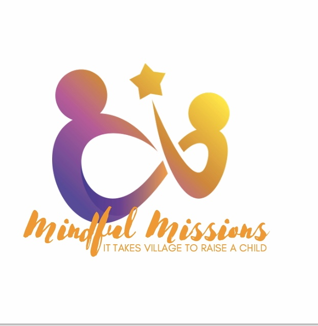 Mindful Missions of SC