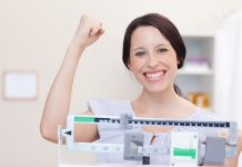 Weight Loss Centres in San Jose
