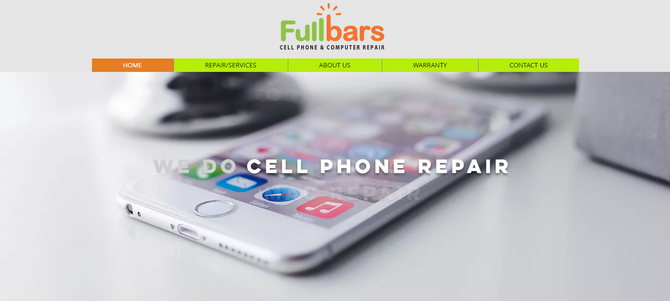 Fort Worth Best Phone Repair