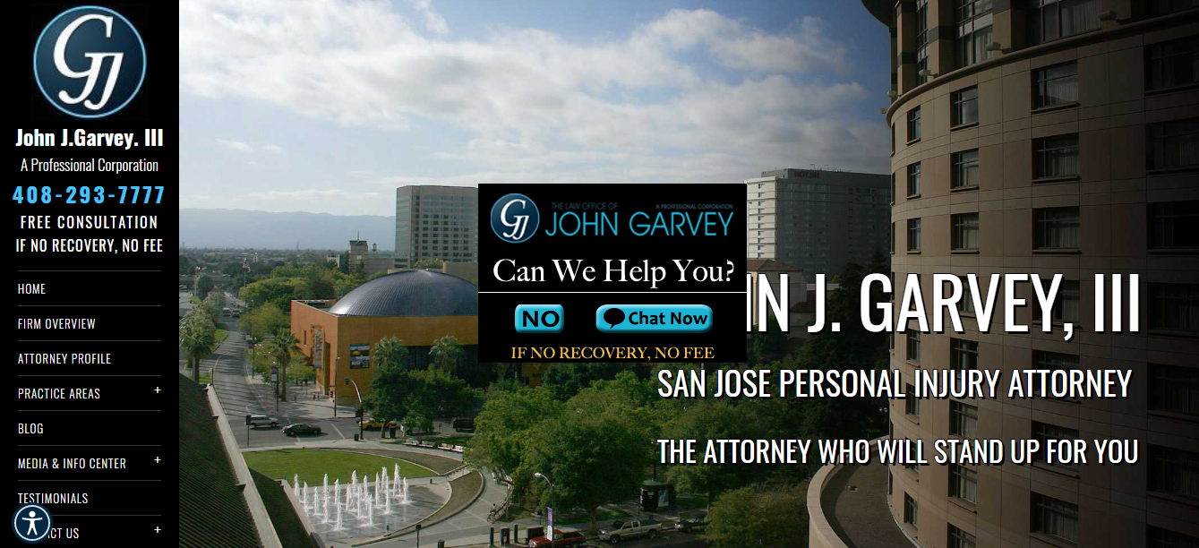 The Best Medical Malpractice Lawyers in San Jose