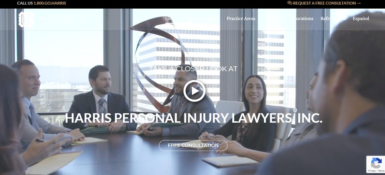 San Jose Best Medical Malpractice Lawyers